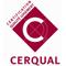 Cerqual